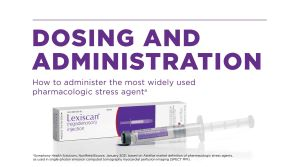 Watch dosing and administration video